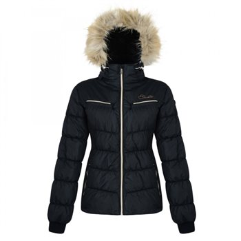 Dare2b Refined Womens Ski Jacket