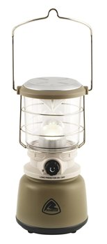 Robens Beacon Retro Lantern  - Click to view a larger image