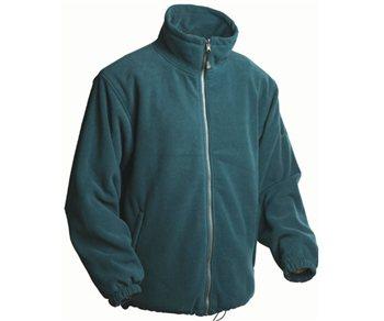 b06ec5016 Mens Fastnet Jacket - Size L