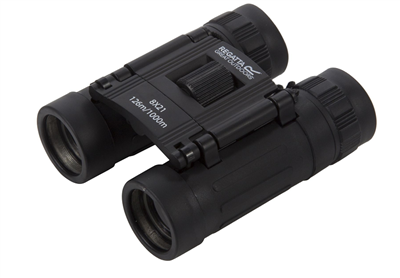 Regatta Binoculars 2019  - Click to view a larger image