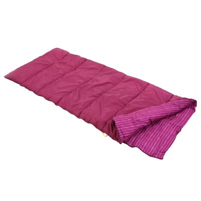 Regatta Maui Single Sleeping Bag 2019