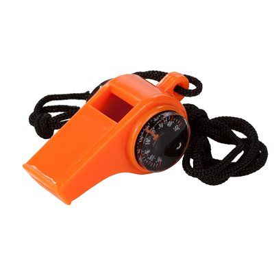 Regatta Survival Whistle 2019