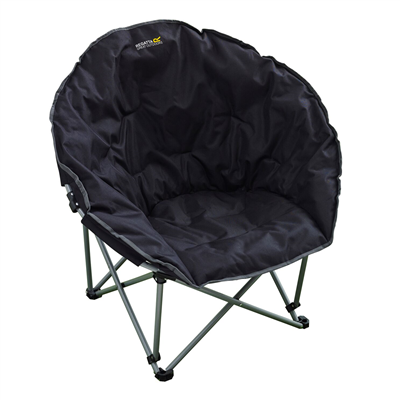 Regatta Castillo Chair  - Click to view a larger image