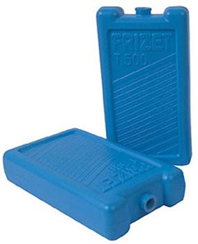 Gelert Frizet T200 Ice Pack Blocks   - Click to view a larger image