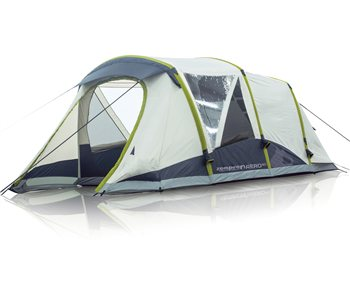 Zempire Aero TM Classic Air Tent 2018  - Click to view a larger image