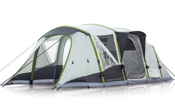 Zempire Aero TL Air Tent 2016  - Click to view a larger image