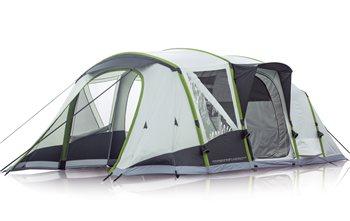 Zempire Aero TL Air Tent 2017  - Click to view a larger image