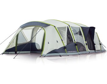 Zempire Aero TXL Air Tent 2017  - Click to view a larger image