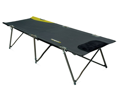 Zempire Speedy Bed  - Click to view a larger image