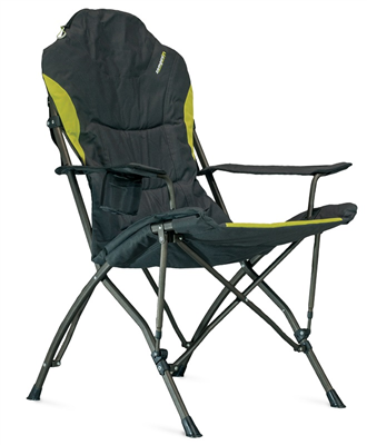 Zempire Stargazer Chair  - Click to view a larger image
