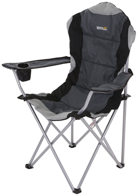 Regatta - Kruza High Back Chair