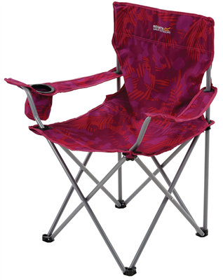 Regatta Isla Chair 2019  - Click to view a larger image