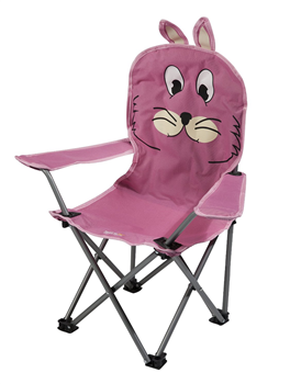 Regatta Animal Kids Chair 2018  - Click to view a larger image