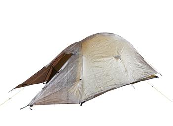 Terra Nova Solar Ultra 2 Tent Campingworld Co Uk