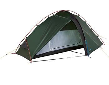 Terra Nova Southern Cross 1 Tent  Terra Nova Southern Cross 1 Tent - Click to view a larger image