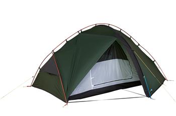 Terra Nova Southern Cross 2 Tent  Terra Nova Southern Cross 2 Tent - Click to view a larger image