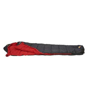 Terra Nova Mistral 450 Sleeping Bag  - Click to view a larger image