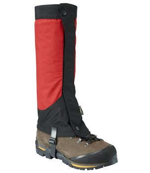 Sprayway Toba GTX Gaiter  - Click to view a larger image