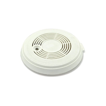 Streetwize Smoke Dectector Alarm  - Click to view a larger image