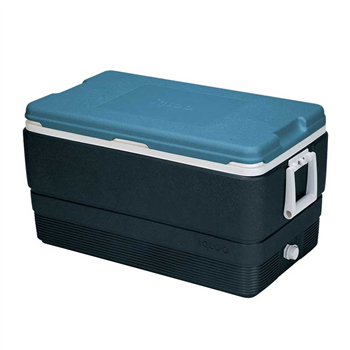 Igloo Maxcold 70 Qt Cooler 2020  - Click to view a larger image