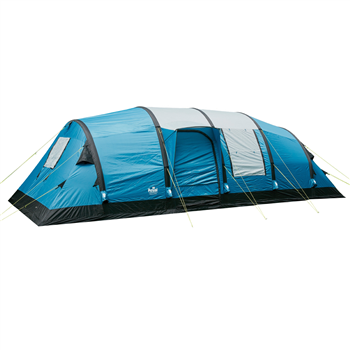sc 1 st  C&ing World & Royal Atlanta 8 Air Tent 2017 | CampingWorld.co.uk