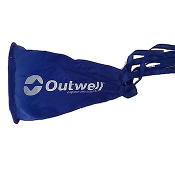 Outwell Windsock  - Click to view a larger image