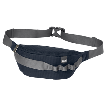 Jack Wolfskin Hip'N'Sling Belt Bag  - Click to view a larger image