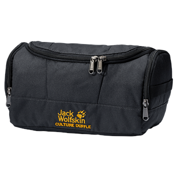Jack Wolfskin Culture Duffle  - Click to view a larger image
