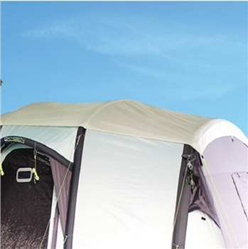 Outdoor Revolution Ozone 6 XTR Roof Protection Cover 2016  - Click to view a larger image