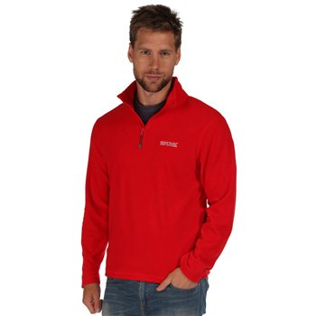 Regatta Thompson Mens Fleece  - Click to view a larger image
