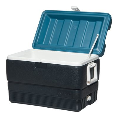 Igloo Maxcold 50 Qt Cooler 2020  - Click to view a larger image