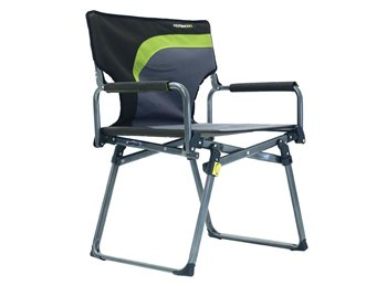 Zempire Droptail Chair  - Click to view a larger image