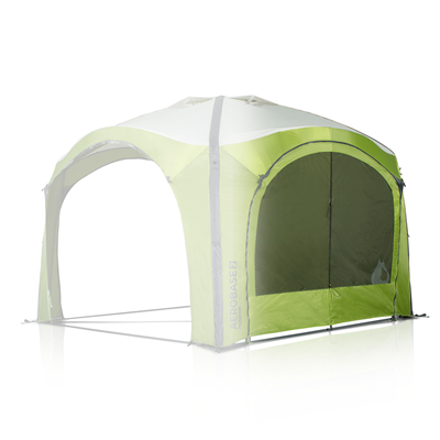 Zempire Aero Base/Shelter Deluxe Walls  - Click to view a larger image