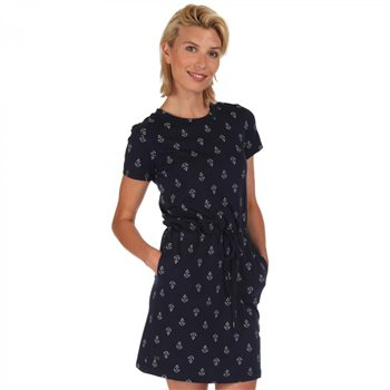 Regatta Harrisa Dress Navy