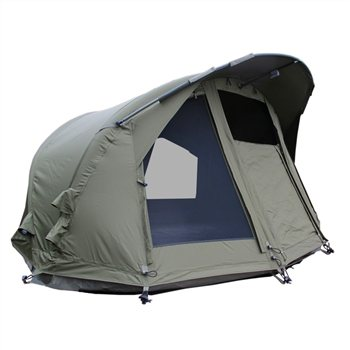 Kampa - Carp Air 1 Fishing Bivvy