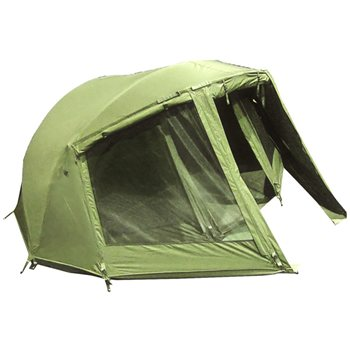 Kampa Dometic Carp Air 2 Wrap  - Click to view a larger image