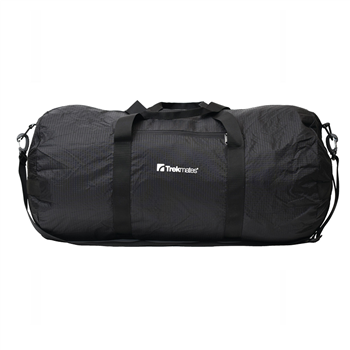 Trekmates Packable Duffle  - Click to view a larger image