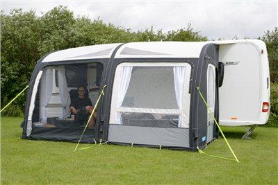 Caravan & Motorhome LED Lighting - Aten Lighting