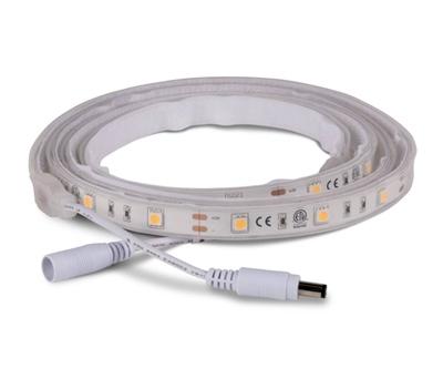 Starter Kit 30 Kampa SabreLINK LED Awning Light
