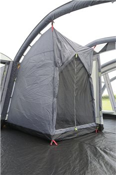 Kampa Dometic Bergen 6 Air Inner Tent  - Click to view a larger image