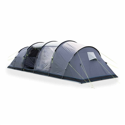 Kampa Watergate 8 Endurance Tent 2019  - Click to view a larger image