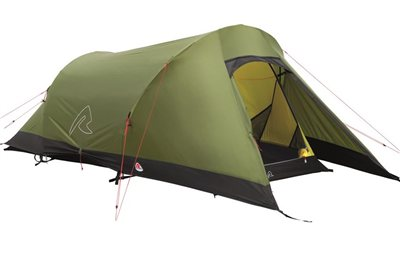 Robens Endeavour Trail Tent 2018 - Click to view a larger image  sc 1 st  C&ing World & Robens Endeavour Trail Tent 2018 | CampingWorld.co.uk