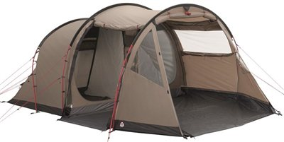 Robens Double Dreamer  Adventure Tent 2017  - Click to view a larger image