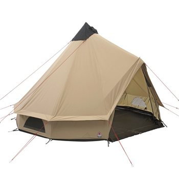 Robens Klondike Tipi Outback Tent 2017  - Click to view a larger image