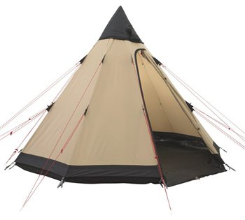 Robens Cherokee Tipi Outback Tent 2017  - Click to view a larger image
