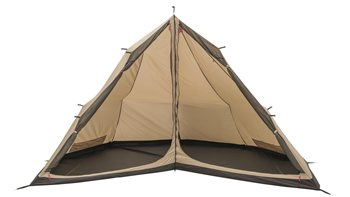 Robens Cherokee Inner Tent 2018  - Click to view a larger image