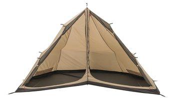 Robens Cherokee Inner Tent 2017