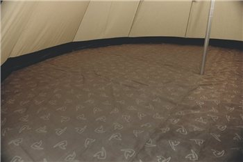 Robens Cherokee Flooring 2017