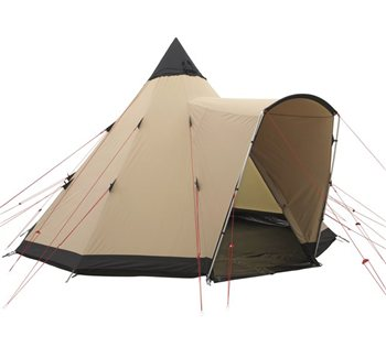 Robens Mohawk Tipi Outback Tent 2017  - Click to view a larger image