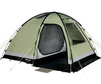 Outwell Andaman Sea L Dome Tent (2009) Comfort Collection - Click to view a  sc 1 st  C&ing World & Outwell Andaman Sea L Dome Tent (2009) Comfort Collection ...